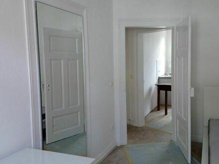 Vier Studierenden Zimmer in WG-Haus Nähe Mannheim u. Heidelberg ab 01.03.2018