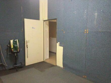15 m² Proberaum in Fürth/Stadeln