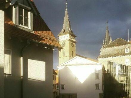 WG Zimmer Öhringen innenstadt