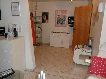Dietzenbach Laden / Praxis / Studio / Massagesalon / Beauty Salon