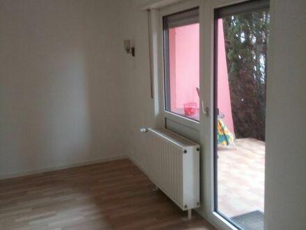 Gelegenheit: 4.-Zi. Wohnung in Reilingen von privat
