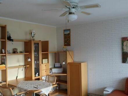 Stilvoll möbliertes und komplett ausgestattetes 1,5 Zimmer Appartment in Neugermering zu vermieten