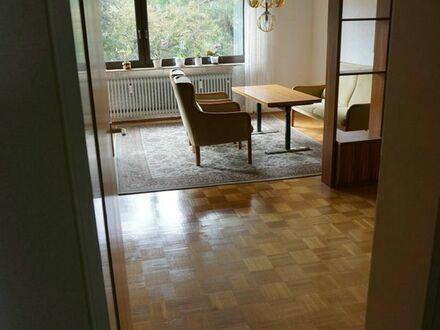 3-Zimmer Wohnung in 88400 Biberach/Riss zu vermieten