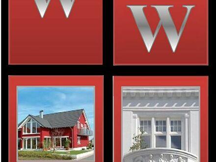 Mietkauf - Wohnen Sie Mietfrei - Wohnungen und Einfamilienhäuser mit Stil