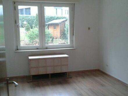 Wohnung mit 52 qm in Erkrath-Millrath ab 01.08.2019 zu vermieten