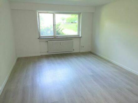 ** Von Privat neu renov. Luxus Bogenhausen Hobbyraum, Büro etc***