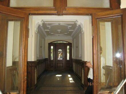 Bild_Suche Untermieter/in (1 o. 2 Pers.) für 2 Zimmer meiner 3-Zimmer-Wohnung