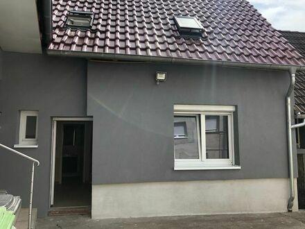 3 Zimmer Wohnung Ruhige Lage zu vermieten Waghäusel/Wiesental