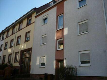 83.10 Schöne 2ZKB Wohnung Sedanstr.22 in Pirmasens