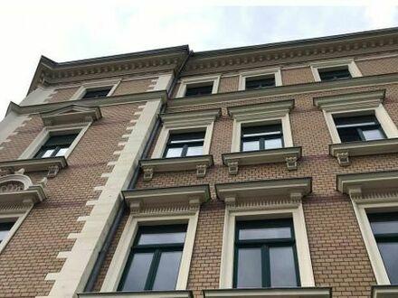 2- Raum Wohnung ca. 64 qm in Dresden zu vermieten