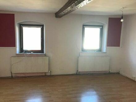 2 Zimmer Wohnung in Betzenstein