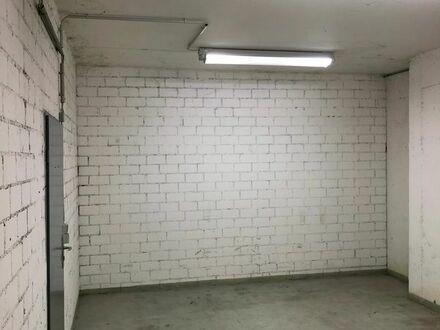 Hobbyraum/Kellerraum in Hockenheim zu verkaufen