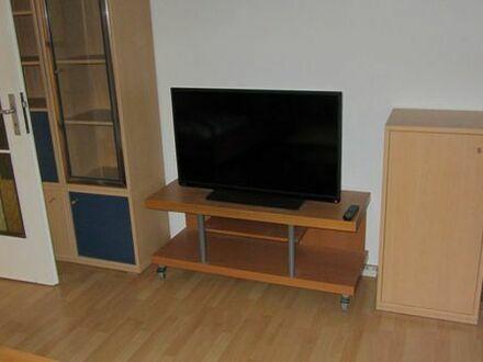 Vermiete Monteurwohnungen in Kaiserslautern ab 10,-- pro Person und Nacht