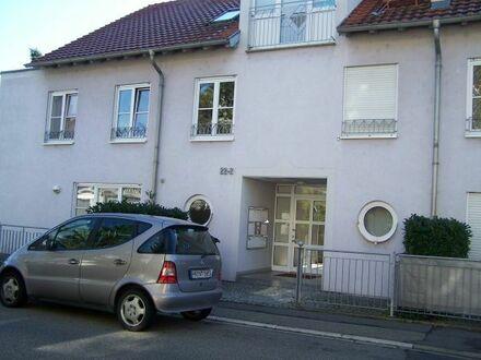 HD Eppelheim 2 Zimmer, 66 m2,