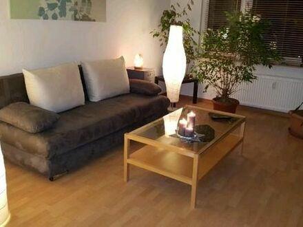 Stundenzimmer, Arbeitswohnung, Liebesnest Nähe Köln