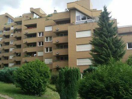 3,5-Zimmer-Wohnung in 69251 Gaiberg bei Heidelberg zu vermieten