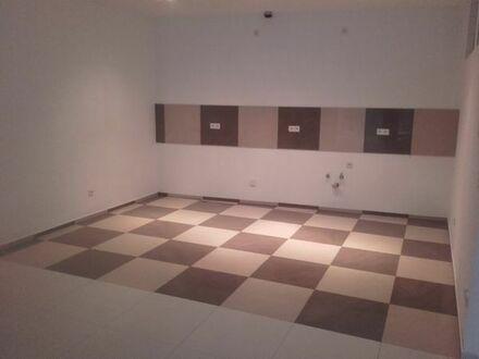 1 Raum Wohnung 88m2 15749 Mittenwalde