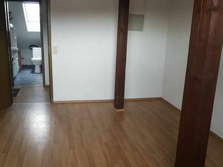 Wg Zimmer