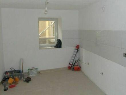 Wohnung Maisonet mit 130 qm zu verkaufen