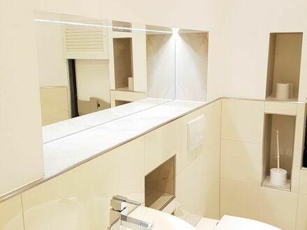 B-Lage Zentrum Speyer Wohnung ca. 40m2
