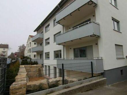 4 Zi Maisonette im Stadtzentrum von Leinfelden zu vermieten