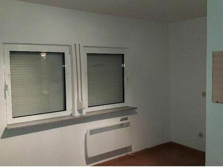 kleines teilmöbliertes 1 Zi Appartement Jena Ost