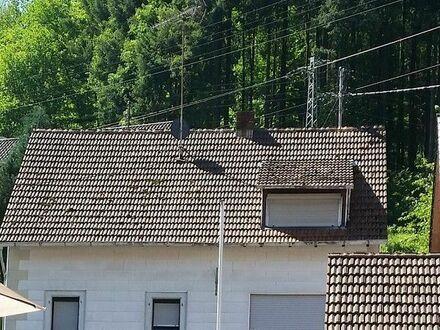 Haus in Eußerthal
