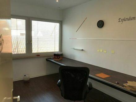 Büro Raum Hobby Raum