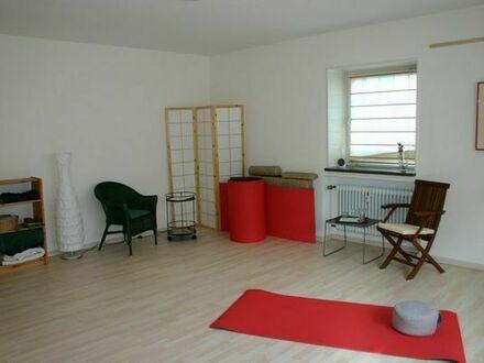 Raum zu vermieten - hell - 30 qm - Nähe Innenstadt Erlangen