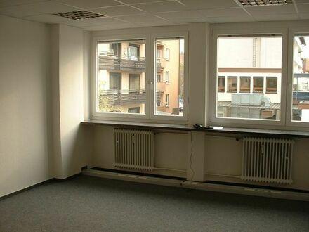 Büro Pforzheim Nordstadt