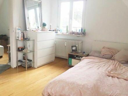 2 Zimmer in WG Karlsruhe (Durlach)
