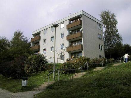 Schöne 3 ZKB in Rockenhausen, am Hofacker 10, 95.12