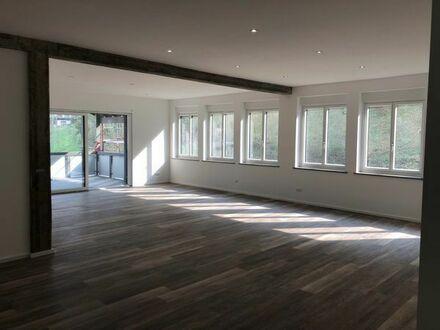 Wohnungen Bad Liebenzell  2-5 Zimmer Wohnungen