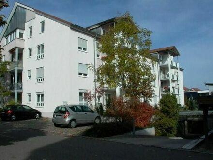 2 Zi.-Wohnung in Böblingen-Diezenhalde - Provisionsfrei!
