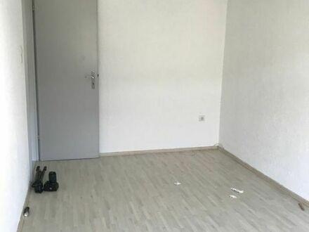 Neu Möblierte Zwei Zimmer Apartments in Stuttgart Ost direkt vom Eigentümer