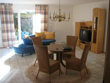 Wohnung, sehr schöne großzügige 2 Zimmer, Küche, Bad