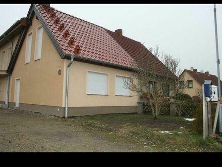 Nachmieter für 2 Raumwohnung in Neuruppin gesucht
