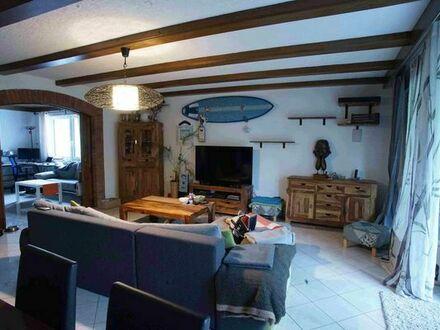 Schöne große 2,5 Zimmer Wohnung 102qm in Kaufering