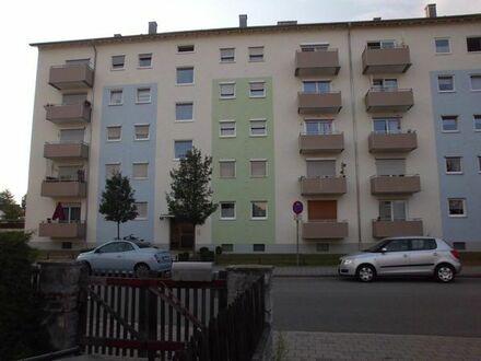 Ruhige 4 ZKB 4 Zimmer EG Wohnung Ingolstadt Südost von privat