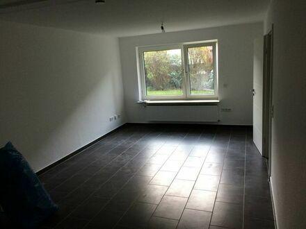 1 ZKB mit Einbauküche und Kfz-Stellplatz in Michelstadt zu vermieten