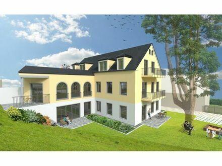 Biete ein Mehrfamilienhaus in der Nähe von Moritzburg