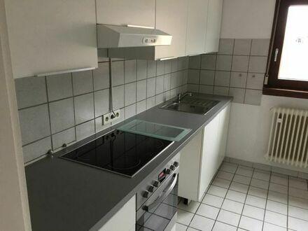 2,5 Zi-Wohng. Baden-Baden Innenstadt
