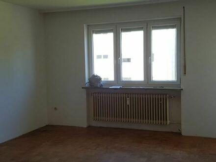 Schön geschnittene 2 Wohnung in Gersthofen