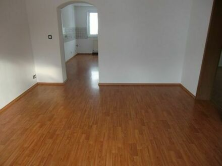 Schalkau 3 Zimmer Wohnung zu Vermieten