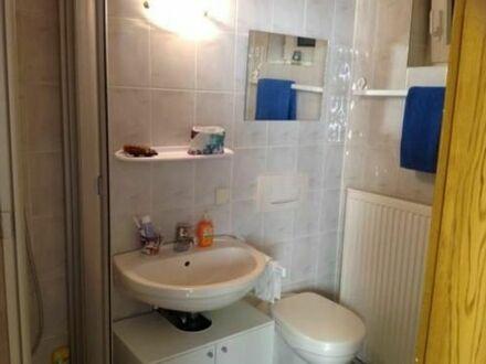35m2 1,5 Zimmer-Wohnung mit neuer Einbauküche in 76756 Bellheim