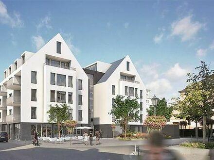 Penthouse - Maisonette - Wohnung *Top-Lage* Bad Neuenahr