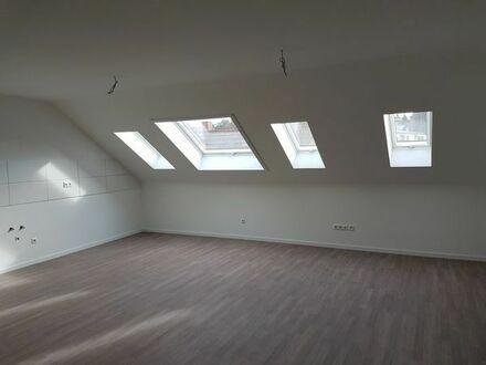 Sehr schöne lichtdurchflutete 2-Zimmer-Wohnung von privat zu vermieten