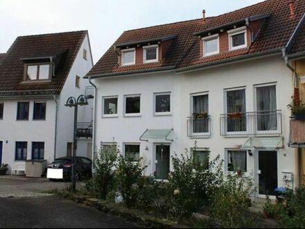Vermietung 4-Zimmer Reihenmittelhaus mitten in Ittlngen zwischen Sinsheim und Eppingen