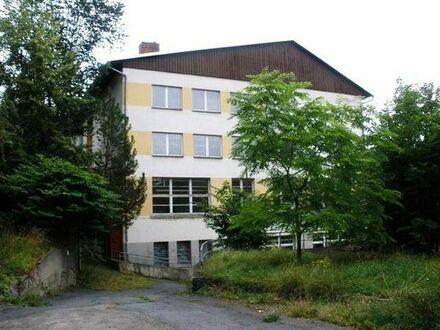 Büro- Lagerflächen von 20 bis 1000 qm auf 2 Etagen