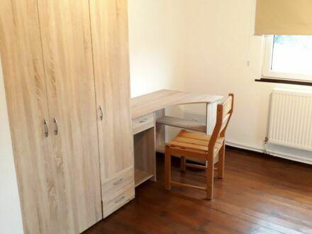 WG Zimmer, renoviert, möbiliert, Böblinger Umgebung ( Steinenbronn) Ideal für Pärchen